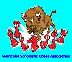 Manitoba Scholastic Chess Association